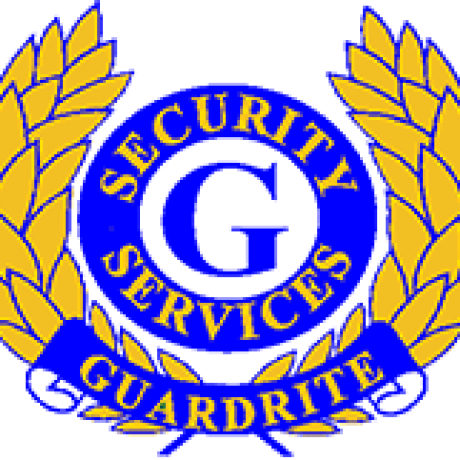 Profile picture of Guardrite Admin